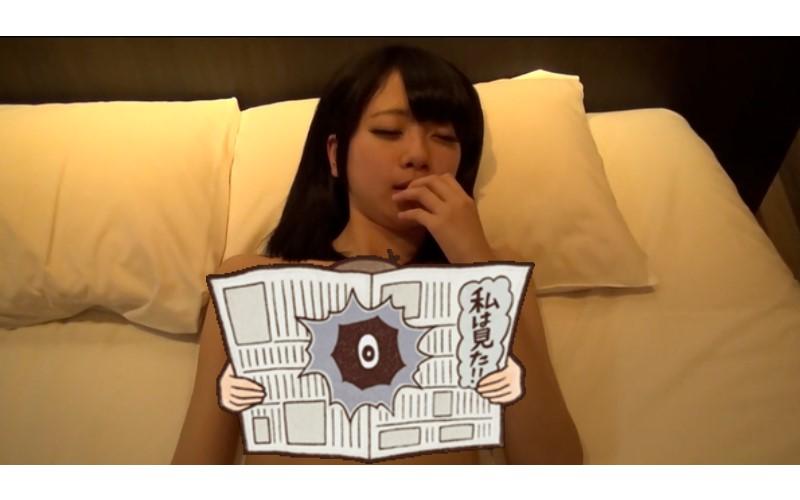 年度最強閨房自拍影片就是這部!超清純18歲嫩妹嬌羞全紀錄!(圖+影)