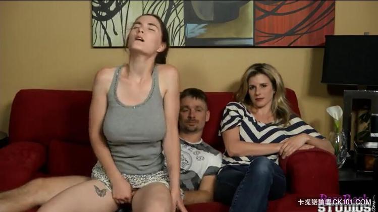дочку sex папа заставил